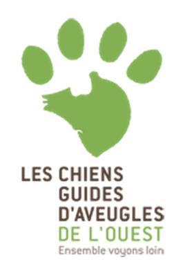 Association chiens guides d aveugles - Chien bonheur